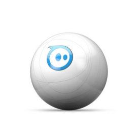 Sphero 2.0 Robot Interactivo