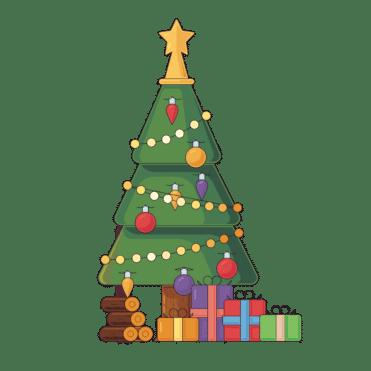Mejores Regalos De Navidad
