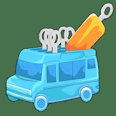 Mejores Productos Para Fiestas Infantiles